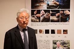 中川衛さんインタビュー.jpg