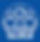 makeitblue_logo.png
