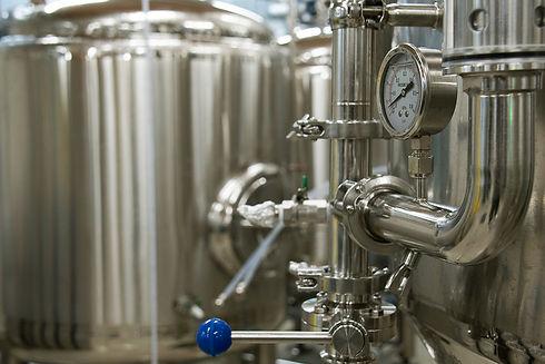 KIXbeer_brewery4.jpg