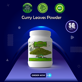 Curry Leaves Powder.png