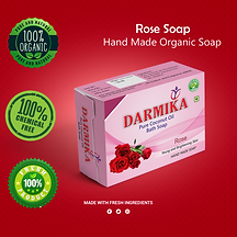 Rose Soap.png