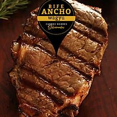 Bife de Ancho (Wagyu)