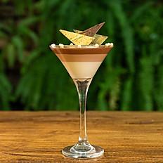 Triologia de Chocolates Callebault