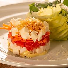 Salada Juliana
