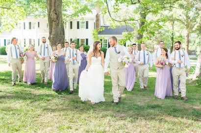 wedding outsidepic.jpg