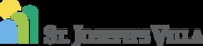 SJV-logo.png