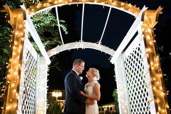 outside bride and groom.jpg