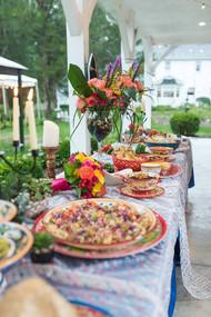 table food2.jpg