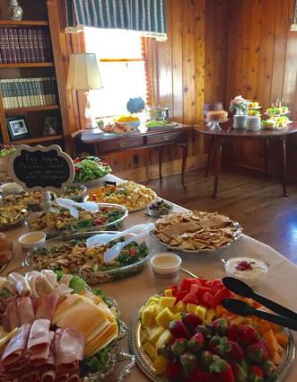 inside food.jpg