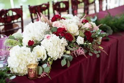 flowers table2.jpg