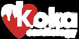 koka-logo.png