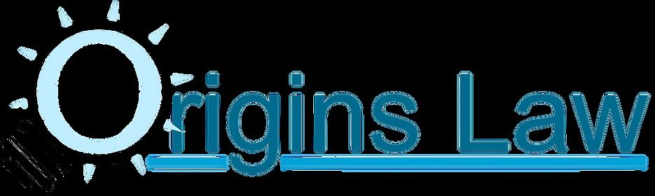 Origins Logo copy 3.png