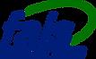 FAIS-Logo-RGB-Artwork.png