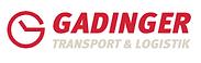 2021-05-27 Gadinger Transport LOGO.png