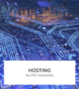 aktuelle_projekte_hosting.jpg