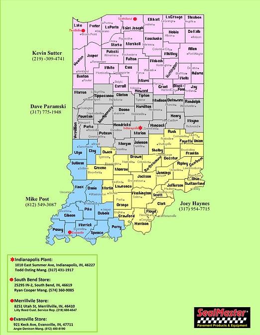 Indiana Territory.jpg