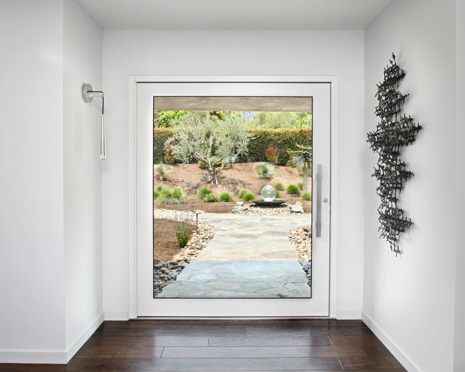 Modern Montecito