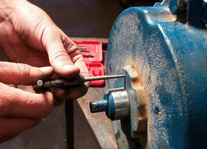 Elektrik Motorları - Enerji Verimlilik Referans Kılavuzu - CEATI