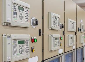 HV/MV/LV Transformer Protection Schemes