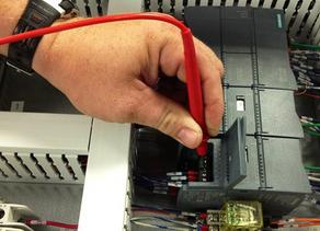 PLC Installation, Start up and Maintenance