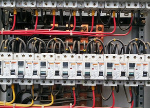 LV Switchgear and Controlgear Application Guide