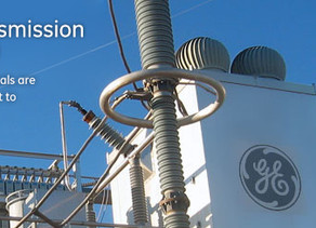 Flexible AC Transmission Systems (FACTS)