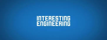 interesting-engineering-cover2.jpg