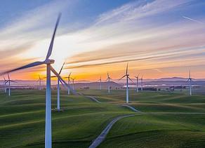 Rüzgar Enerjisinin 7 Faydası