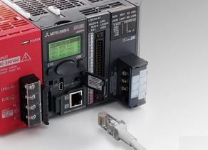 Learn PLC Programming by Mitsubishi Electric