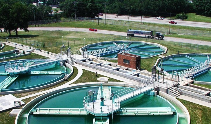 SCADA systems in wastewater treatment plants (photo credit: locc-lb.com)
