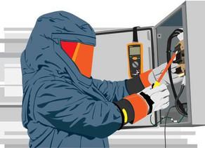 Elektrikli Ekipmanlarla Çalışmak için 21 Güvenlik Kuralı