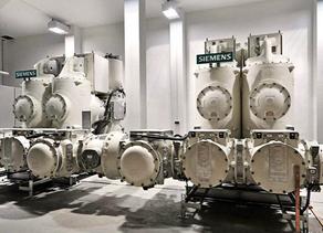 The 21st Century Substation Design
