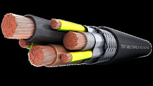 TOXFREE_ZH_ROZ1_K_AS_VFD_EMC_06_1_kV_ban