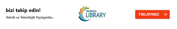 technical-library-takip-et-banner.png