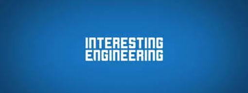 interesting-engineering-cover2.jpg