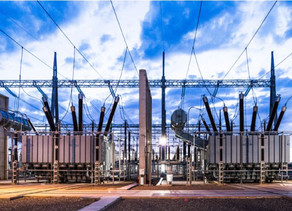 Power Transformer Management by GE Grid Solutions
