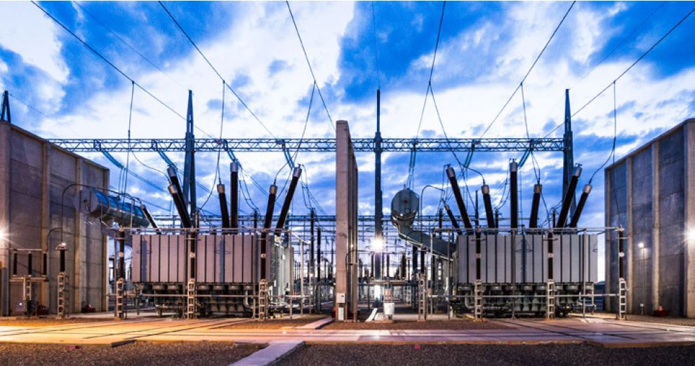 Power Transformer Management through Integrated Monitoring & Diagnostics in Protection Relays