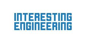 Interesting-Engineering-Logo-1.jpg