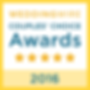 badge-weddingawards_en_US 2016.png
