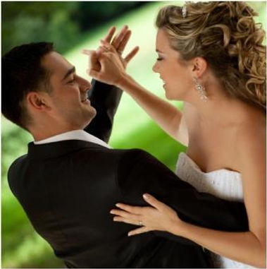 WeddingPhoto1.jpg