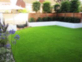 artificial-grass-install-main.jpg