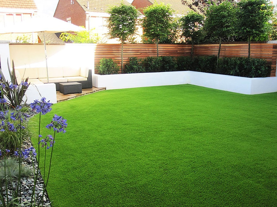 artificial-grass-install-main.jpg