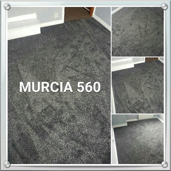 Murcia 560