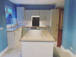 1 Kitchen