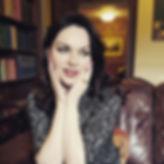 StephanieGothic.jpg