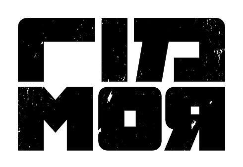mor-Square-logo (1).jpg