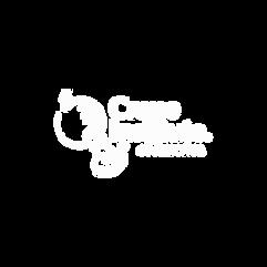 Crane Institute Logo.png