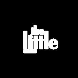 Little Mag Logo.png