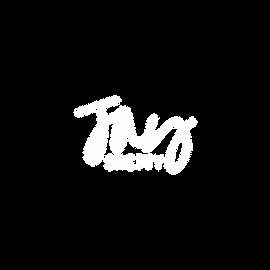 Jay Shetty.png