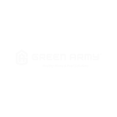 Green Army Logo.png